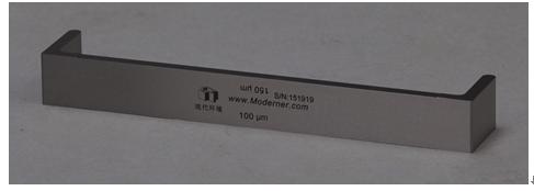 固定式湿膜制备器38.png