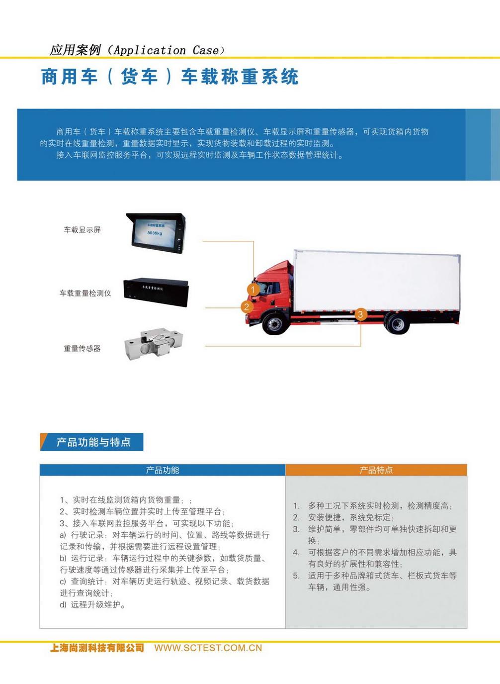 尚测科技产品选型手册 V1.3_页面_79_调整大小.jpg