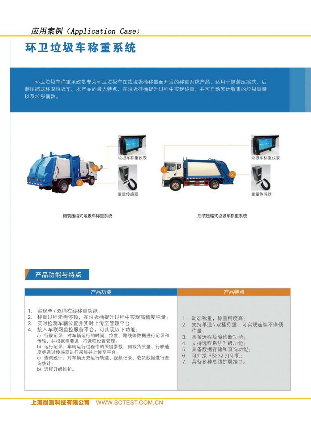 尚测科技产品选型手册 V1.3_页面_89_调整大小.jpg