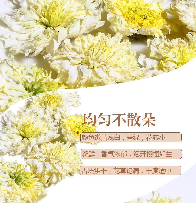 贡菊花详情页100PSD_03.jpg