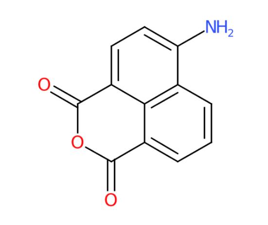 6492-86-0  6-Aminobenzo[de]isochromene-1,3-dione