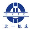北京机床所精密机电有限公司