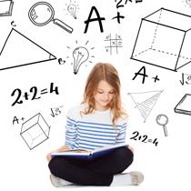 高中数学1对1辅导