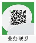 永利app网址
