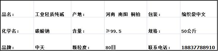 中天 純堿 50.png