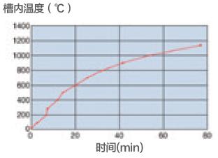 QQ图片20200819094805.png