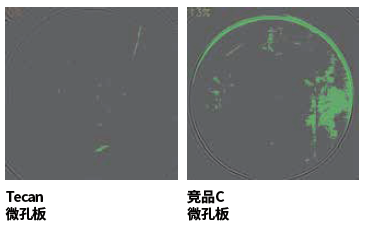 QQ图片20200929094745.png