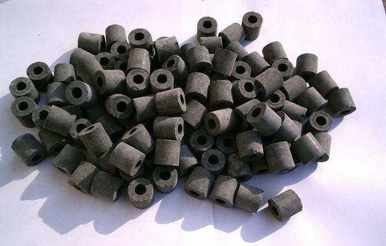 镍触媒有哪些用途?制备方法是什么?