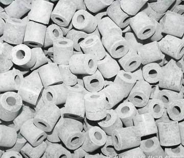「鎳觸媒」與其他貴金屬相比,有什么優勢?