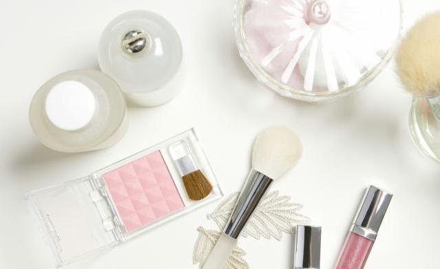 化妆品1_WPS图片.jpg