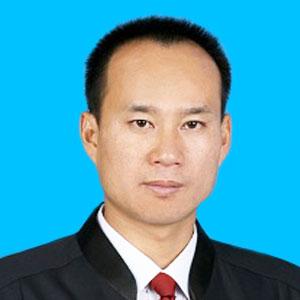 高培峰律师