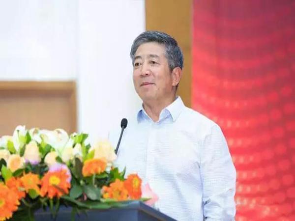 中国人民大学商学院教授--齐东平