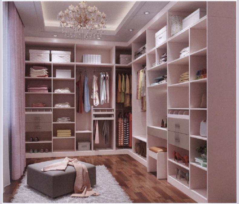 衣柜038-004.jpg