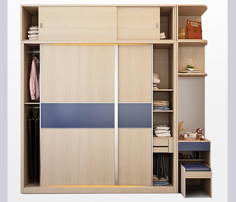 衣柜0WW-003A.jpg
