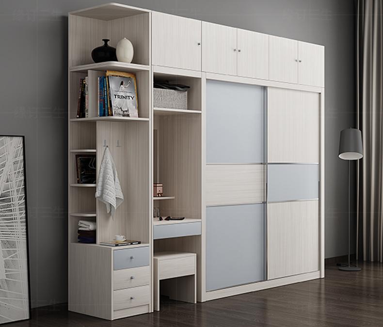 衣柜0WW-004B.jpg