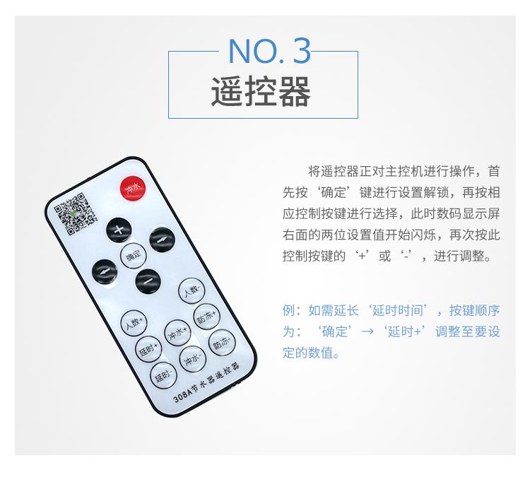 04YL-810S6-P系列_09.jpg