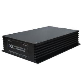 DCDC1200W模�K化�M合�源
