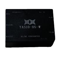 5v交流模塊電源yas10-05-w
