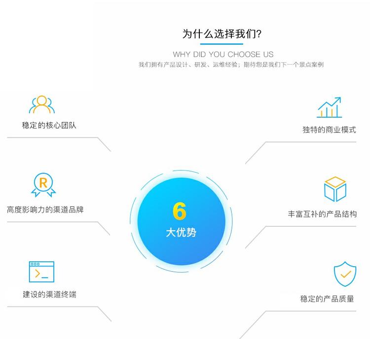 旅游app_10.jpg