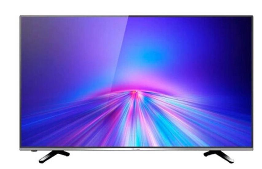 65寸海信高清4k液晶电视机800/天