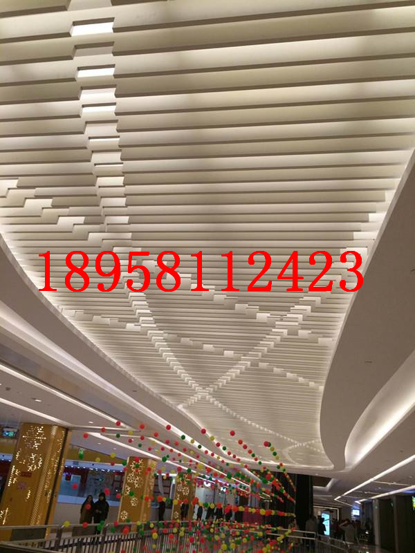 微信图片_20200810131333.jpg
