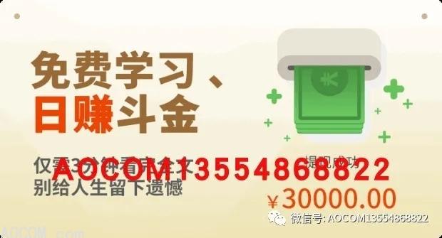 640.webp (93).jpg