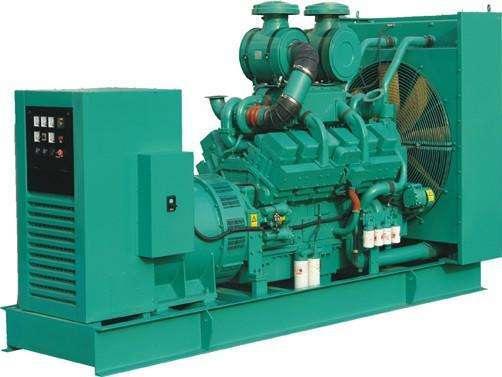 供应电力玉柴100kw发电机组动力玉柴100kw发电机组