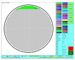 CBTZ半自动探针台机器功能.jpg