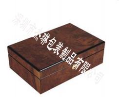 文房四宝盒