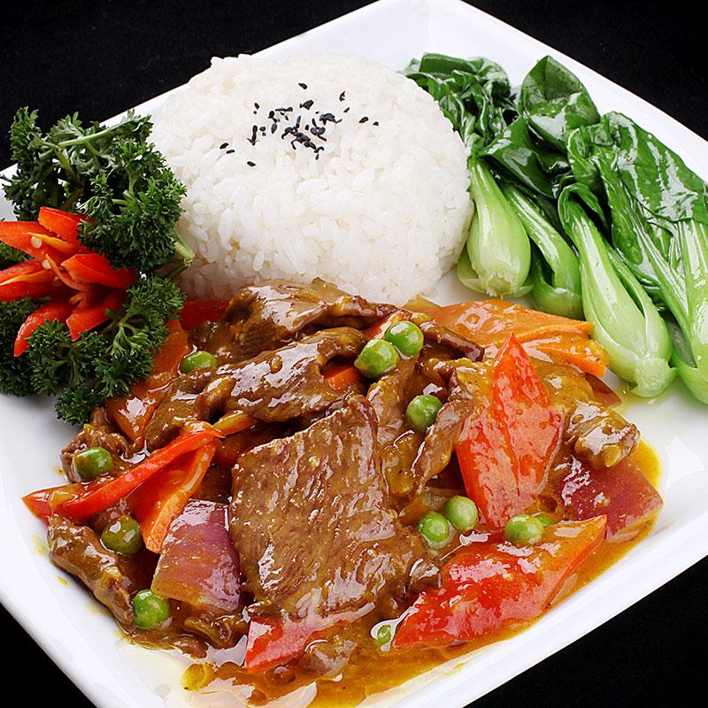 15、咖喱牛肉.jpg