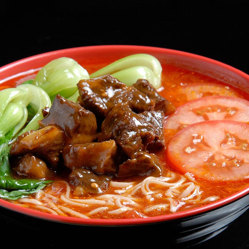 41、番茄牛肉面汤.jpg