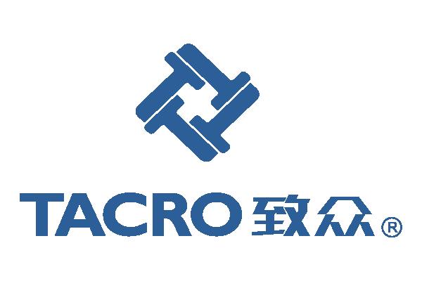 武汉致众科技股份有限公司