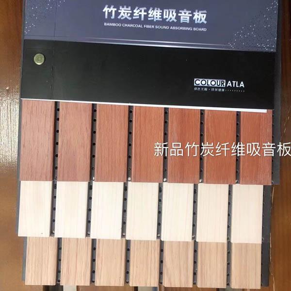 河北礦棉吸音板吊頂施工工藝流程