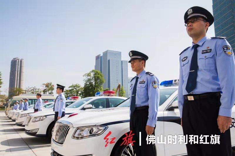 政府采购交车仪式2020-11.jpg