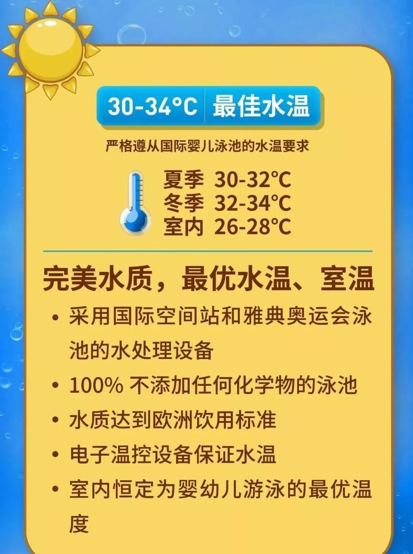 微信图片_20201021110046.jpg