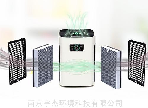 图片2-空气净化器结构.png